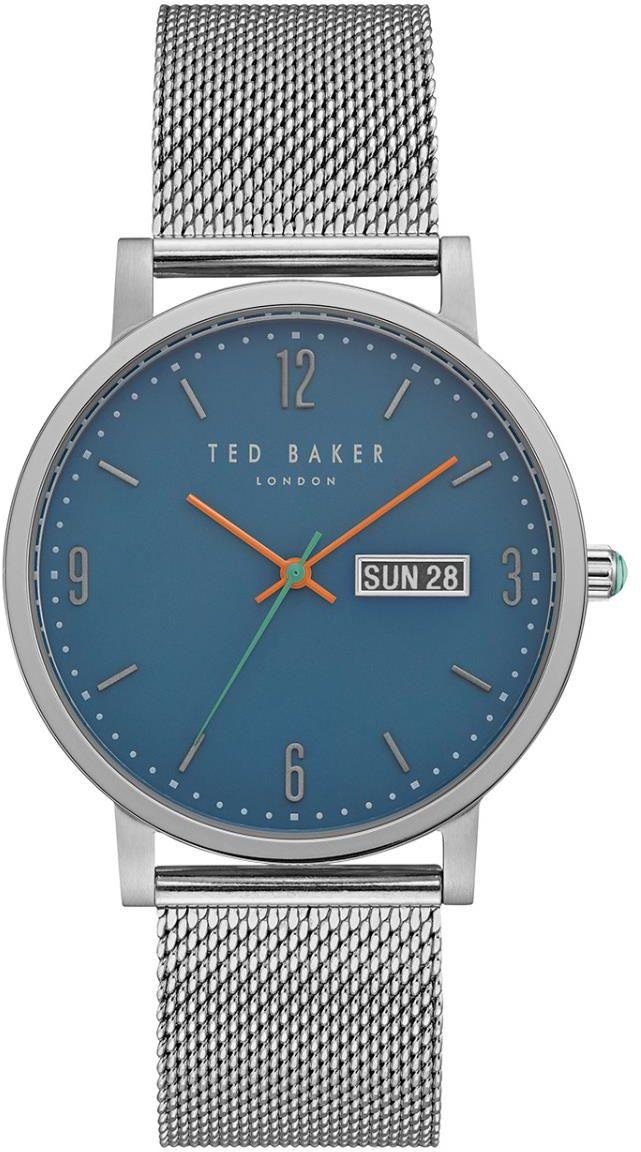 Zegarek Ted Baker TE15196013 100% ORYGINAŁ WYSYŁKA 0zł (DPD INPOST) GWARANCJA POLECANY ZAKUP W TYM SKLEPIE