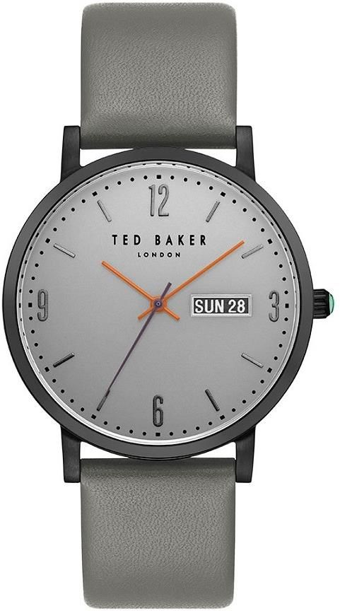 Zegarek Ted Baker TE15196011 100% ORYGINAŁ WYSYŁKA 0zł (DPD INPOST) GWARANCJA POLECANY ZAKUP W TYM SKLEPIE