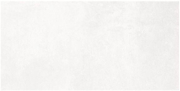 Glazura Phonique Paradyż 30 x 60 cm bianco 1,44 m2