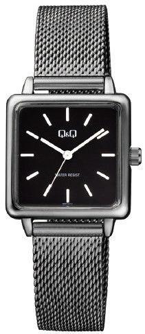 Zegarek QQ QB51-412 - CENA DO NEGOCJACJI - DOSTAWA DHL GRATIS, KUPUJ BEZ RYZYKA - 100 dni na zwrot, możliwość wygrawerowania dowolnego tekstu.