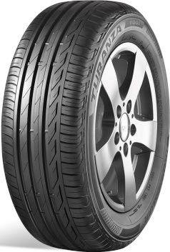 Bridgestone TURANZA T001 225/45 R17 91 V