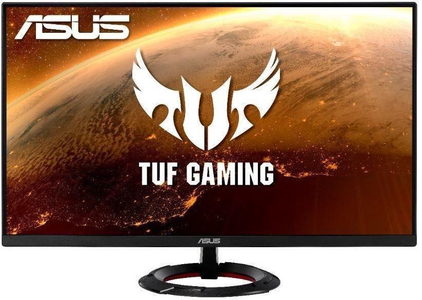 "Monitor Asus 27"" TUF Gaming VG279Q1R 2xHDMI DP głośniki"