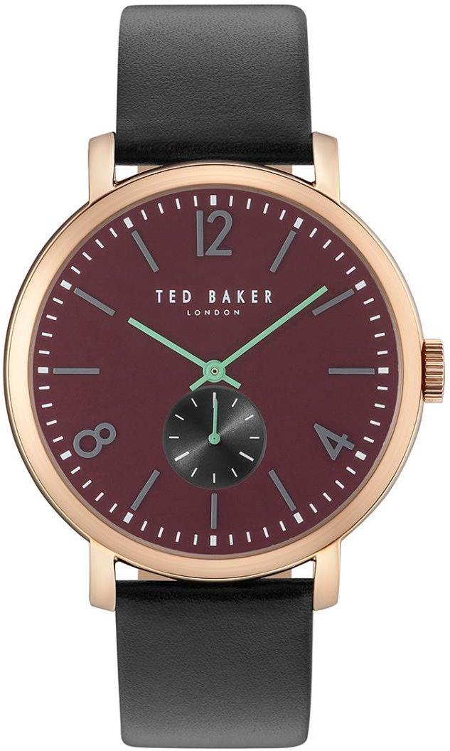 Zegarek Ted Baker 10031516 100% ORYGINAŁ WYSYŁKA 0zł (DPD INPOST) GWARANCJA POLECANY ZAKUP W TYM SKLEPIE