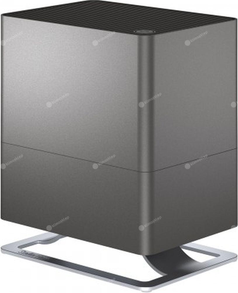 Ewaporacyjny nawilżacz powietrza Stadler Form Oskar Little - titanium