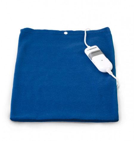 Poduszka elektryczna cashmere