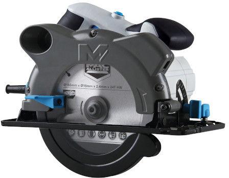 Pilarka tarczowa MacAllister 165 mm 1200 W