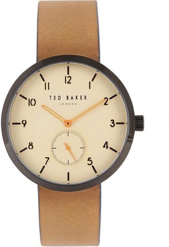 Zegarek Ted Baker TE50011005 100% ORYGINAŁ WYSYŁKA 0zł (DPD INPOST) GWARANCJA POLECANY ZAKUP W TYM SKLEPIE