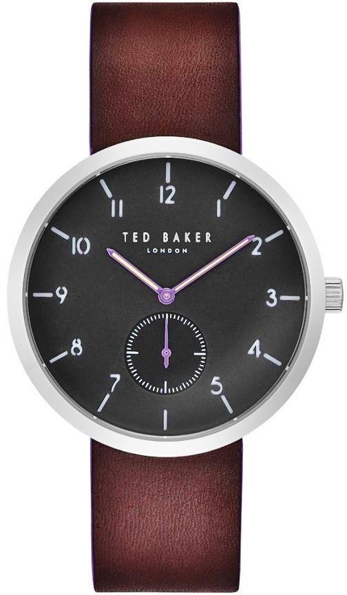 Zegarek Ted Baker TE50011001 100% ORYGINAŁ WYSYŁKA 0zł (DPD INPOST) GWARANCJA POLECANY ZAKUP W TYM SKLEPIE