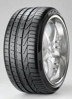 Pirelli 255/45R19 PZERO 100Y AO DOSTAWA GRATIS