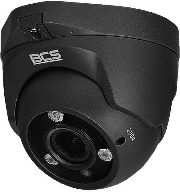 Kamera 4w1 2Mpx BCS-DMQE3200IR3-G 2.8-12mm BCS