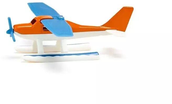 Siku 10 - Hydroplan S1099