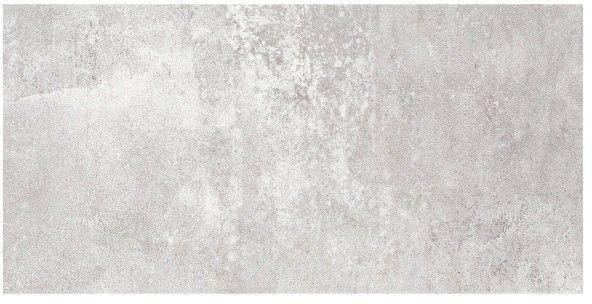 Glazura Phonique Paradyż 30 x 60 cm grys 1,44 m2