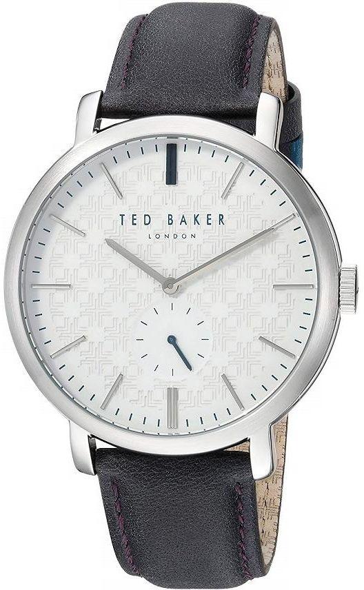 Zegarek Ted Baker TE15193007 100% ORYGINAŁ WYSYŁKA 0zł (DPD INPOST) GWARANCJA POLECANY ZAKUP W TYM SKLEPIE
