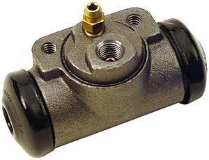 Cylinderek hamulcowy WC37984