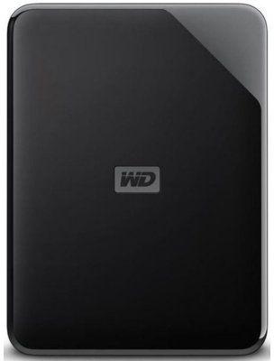 Dysk WD Elements SE 4TB HDD Czarny Dogodne raty! DARMOWY TRANSPORT!