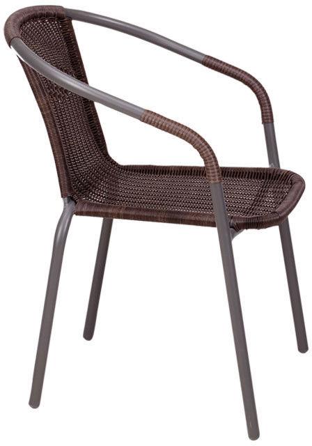 Fotel Blooma Bari