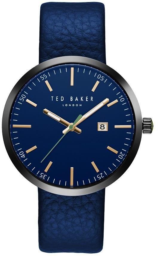 Zegarek Ted Baker 10031563 100% ORYGINAŁ WYSYŁKA 0zł (DPD INPOST) GWARANCJA POLECANY ZAKUP W TYM SKLEPIE