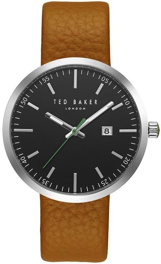 Zegarek Ted Baker 10031561 100% ORYGINAŁ WYSYŁKA 0zł (DPD INPOST) GWARANCJA POLECANY ZAKUP W TYM SKLEPIE