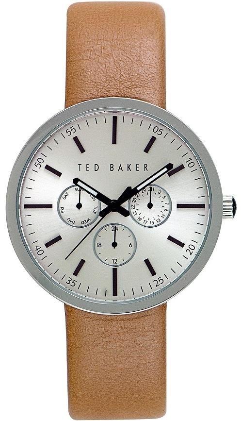 Zegarek Ted Baker 10026558 100% ORYGINAŁ WYSYŁKA 0zł (DPD INPOST) GWARANCJA POLECANY ZAKUP W TYM SKLEPIE