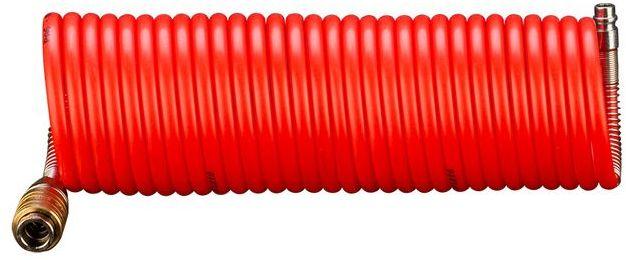 Przewód ciśnieniowy 6 x 8 mm dł.10 m 12-572