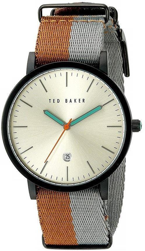 Zegarek Ted Baker 10026448 100% ORYGINAŁ WYSYŁKA 0zł (DPD INPOST) GWARANCJA POLECANY ZAKUP W TYM SKLEPIE