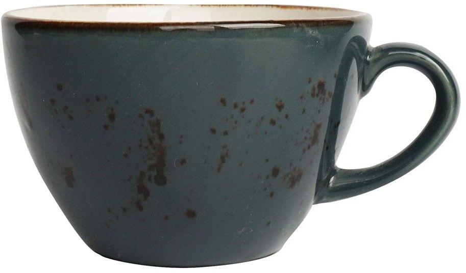 Filiżanka do cappuccino Arando 285 ml porcelana Fine Dine 778715