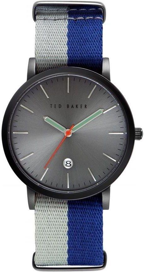 Zegarek Ted Baker 10026447 100% ORYGINAŁ WYSYŁKA 0zł (DPD INPOST) GWARANCJA POLECANY ZAKUP W TYM SKLEPIE
