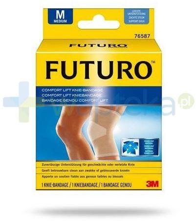 Futuro comfort stabilizator kolana M 1 sztuka