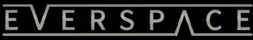 Everspace (PC) PL klucz Steam