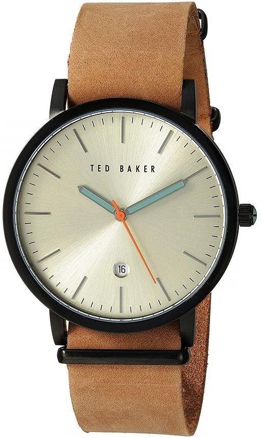 Zegarek Ted Baker 10026443 100% ORYGINAŁ WYSYŁKA 0zł (DPD INPOST) GWARANCJA POLECANY ZAKUP W TYM SKLEPIE