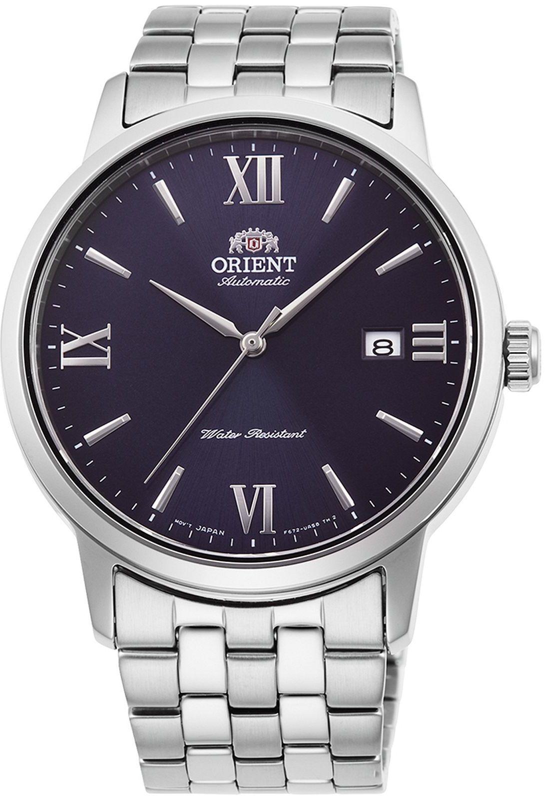 Zegarek męski Orient Contemporary Automatic