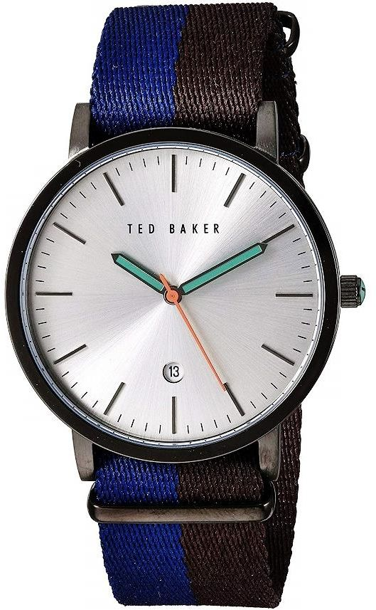 Zegarek Ted Baker 10026315 100% ORYGINAŁ WYSYŁKA 0zł (DPD INPOST) GWARANCJA POLECANY ZAKUP W TYM SKLEPIE