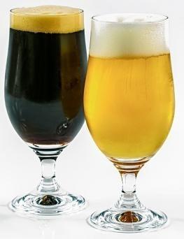 Kurs degustacji piwa  Szczecin