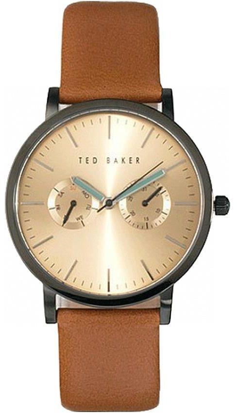 Zegarek Ted Baker 10009249 100% ORYGINAŁ WYSYŁKA 0zł (DPD INPOST) GWARANCJA POLECANY ZAKUP W TYM SKLEPIE
