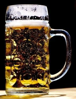 Kurs degustacji Piwa  Łódź