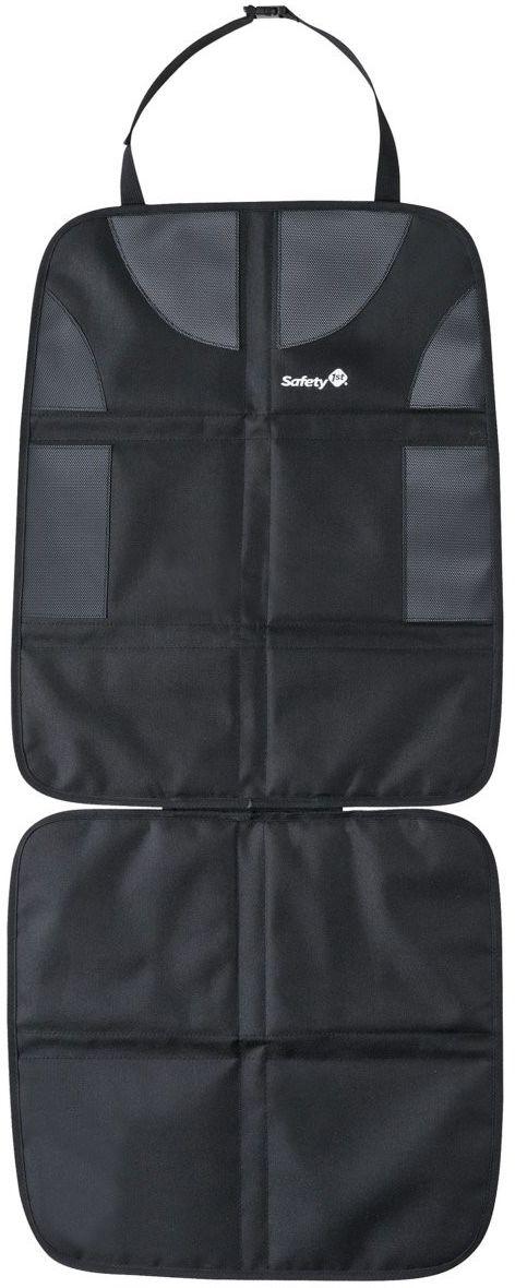 Safety 1st Ochraniacz na fotel