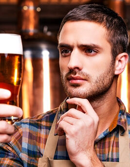 Kurs degustacji piwa  Katowice