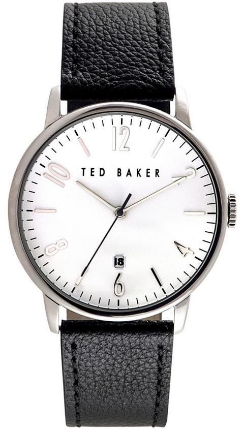Zegarek Ted Baker 10030650 100% ORYGINAŁ WYSYŁKA 0zł (DPD INPOST) GWARANCJA POLECANY ZAKUP W TYM SKLEPIE