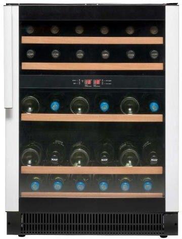 Winiarka Liebherr WKr 1811 Vinothek + Rabat na stronie ! od ręki !!! U nas Gwarancja 2+3 lata bez dodatkowych kosztów ! -(22)8777777 RATY 0%, Promocje, Rabaty, Wyceny