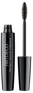 Artdeco Perfect Volume Mascara tusz do rzęs zwiększający objętość i podkręcający 210.21 10 ml