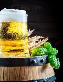 Kurs degustacji piwa  Kraków