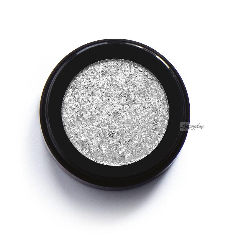 PAESE - FOIL EFFECT - Foliowy cień do powiek - 311 - DIAMOND