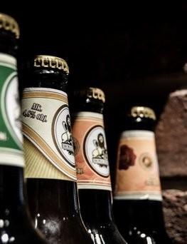 Kurs degustacji piwa  Poznań