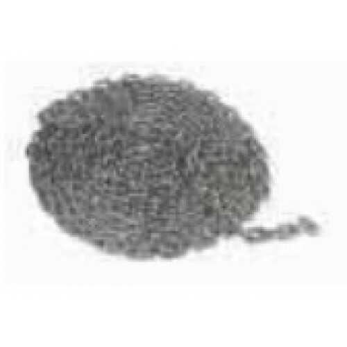 Nice ramię aluminiowe tubowe WA3, 70x4250mm
