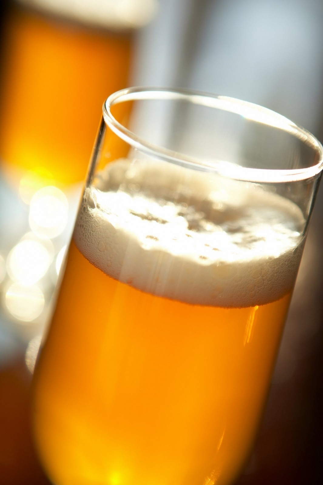 Kurs degustacji piwa  Wrocław