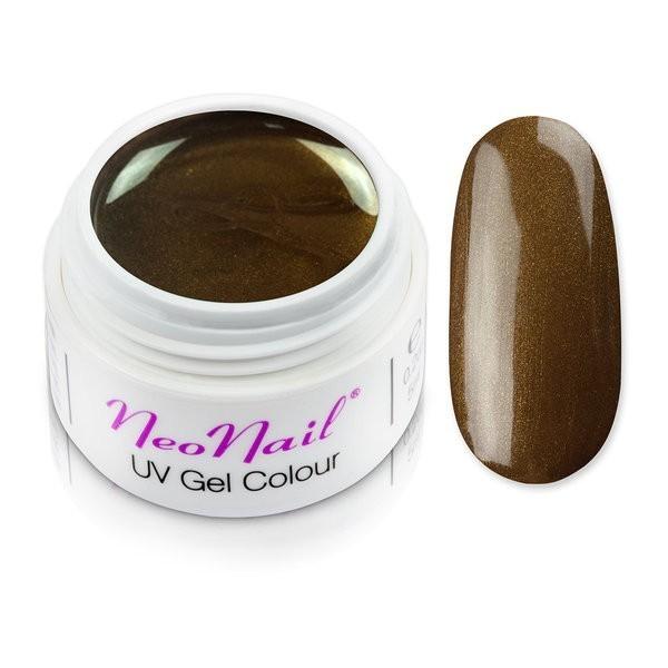 Żel kolorowy Basic 5 ml (soak-off) 838 NeoNail
