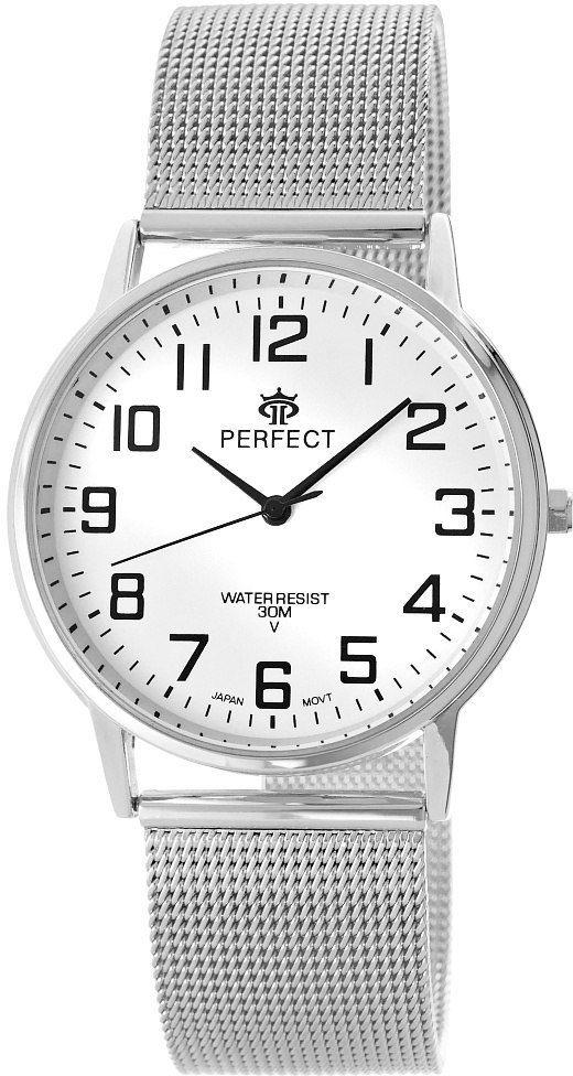 Zegarek Męski Perfect G468-2