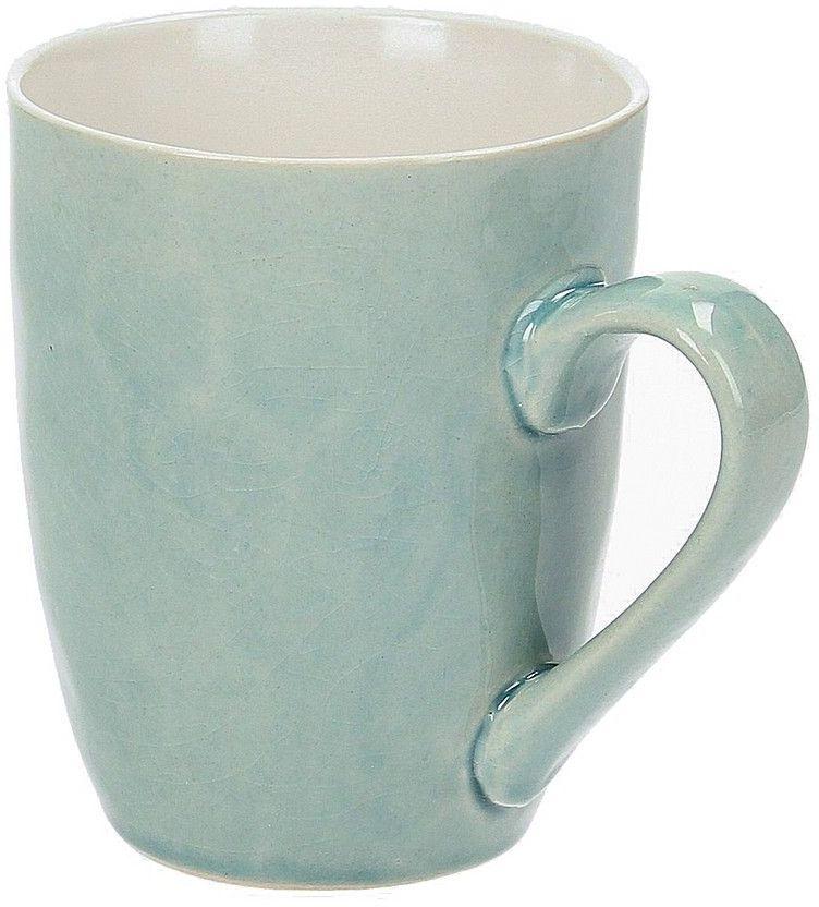 Kubek Spirit Ice Blue, 300 ml
