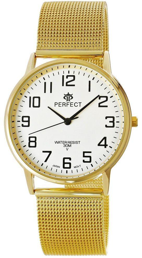 Zegarek Męski Perfect G468-3