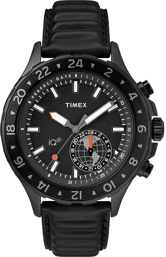 Timex TW2R39900 > Wysyłka tego samego dnia Grawer 0zł Darmowa dostawa Kurierem/Inpost Darmowy zwrot przez 100 DNI